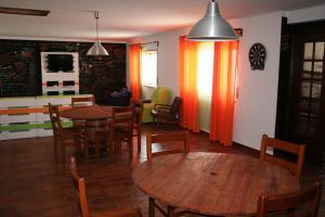 Santa Maria do Mar Guest House, Guest houses  Peniche - big - 28