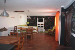 Santa Maria do Mar Guest House, Guest houses  Peniche - big - 34