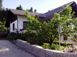 Guest House Ema