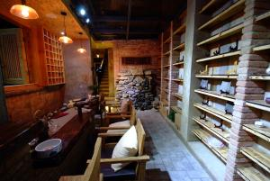 obrázek - Guilin Innsight Hostel