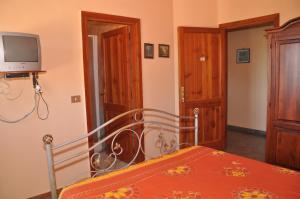 Il Melograno, Bed and breakfasts  Torchiara - big - 3