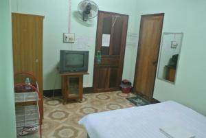 Ber 5 Guesthouse