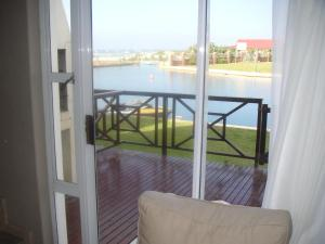 Waterside Living CL26
