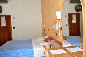 obrázek - Hotel Abbondanza