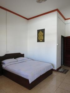 Jennida Guesthouse, Hajók  Muangphonszavan - big - 2