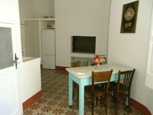 Casa Barocca Salento