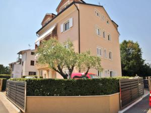 Apartment Gaga 98