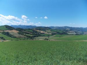 Albergo Ristorante Gamberini, Bagno di Romagna, Italy | J2Ski