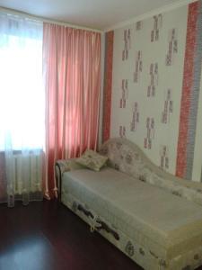 Апартаменты Космонавтов 64 - фото 3
