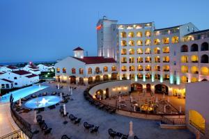 obrázek - Arena Regia Hotel & Spa - Marina Regia Residence