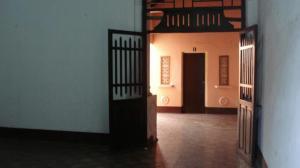 Casa Spa Granada