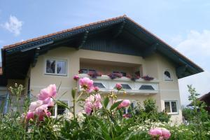 Appartement Alpenblume, Apartments  Schladming - big - 1