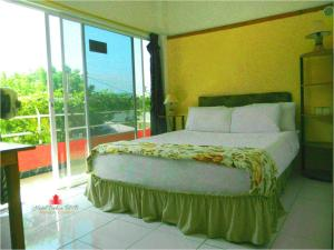 Bahia Bed and Breakfast