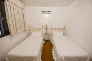 Hotel Villa Deifiori, Szállodák  Bento Gonçalves - big - 7