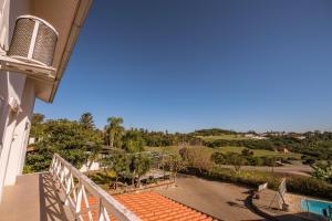 Hotel Villa Deifiori, Szállodák  Bento Gonçalves - big - 30