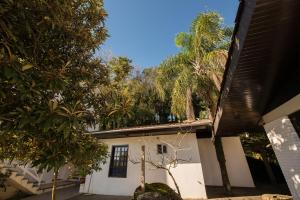 Hotel Villa Deifiori, Hotely  Bento Gonçalves - big - 21