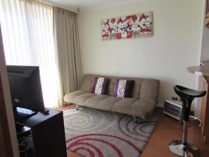 Ram Apartamentos II