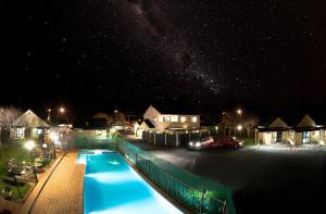 obrázek - Brydan Accommodation