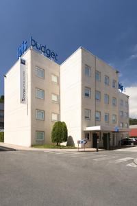 Ibis Budget Bilbao Barakaldo
