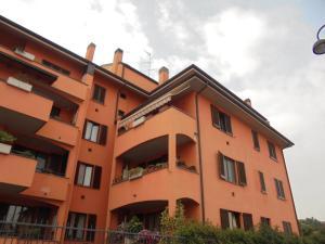 Montello Apartment