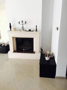 Apartments Matea Seljanovo