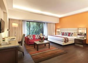Holiday Villa Hotel & Suites Subang, Szállodák  Subang Jaya - big - 9