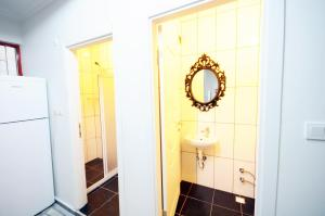 Suite Dreams Istanbul Hostel