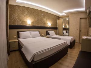 Beyoglu Hotel Amasya