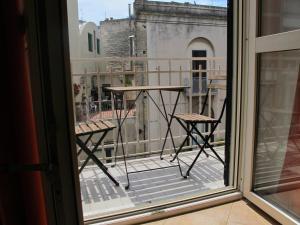 Casa Vacanze Moretti