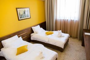 Hotel Jelena - фото 10