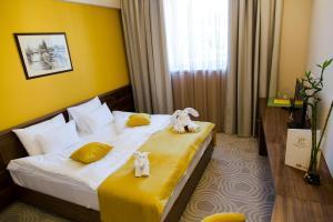 Hotel Jelena - фото 9