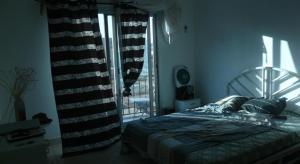 Appartement Les Mamelles