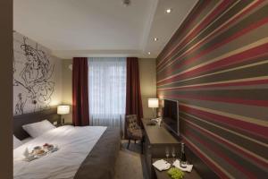 Отель Онегин - фото 22