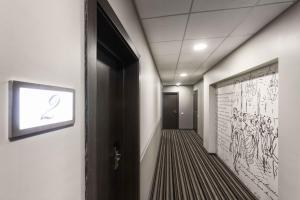 Отель Онегин - фото 11