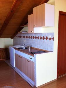 Apartment Lovreković