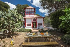 Villas Los Leones