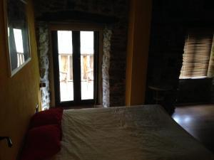 Casa Rural Doiras, Ferienhöfe  Piedrafita - big - 8