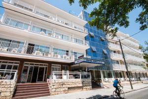 obrázek - Hotel Amic Gala