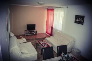 Апартаменты в Мостар посуточно