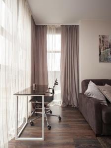 Price Prima Apart-Hotel