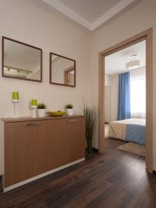 Prima Apart-Hotel Discount