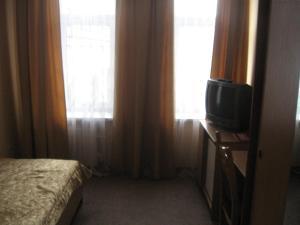Отель Сож - фото 24