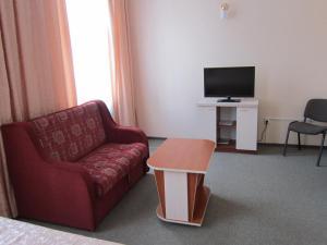 Отель Сож - фото 13