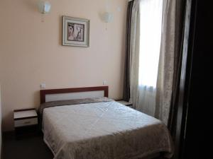 Отель Сож - фото 12