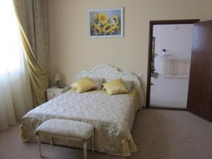 Отель Сож - фото 5
