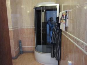 Отель Сож - фото 9