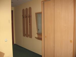 Отель Сож - фото 21