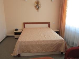 Отель Сож - фото 18