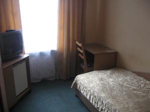 Отель Сож - фото 26