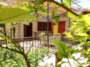 Apartment Sular